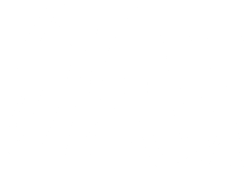 Staut konsert
